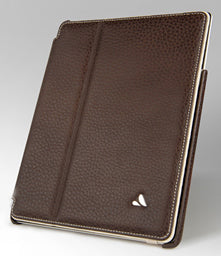 Best Cases for iPad