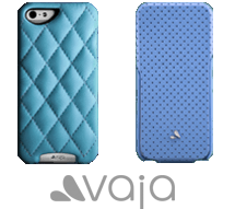 Best iPhone 6 Covers