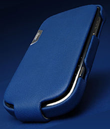 Blackberry Covers and Cases