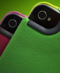 Cases For Cell Phones