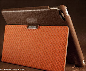 Cases for the iPad