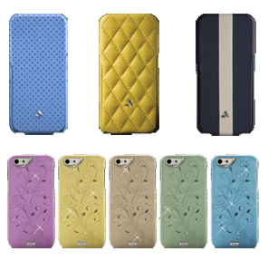 i Phone 5 Covers