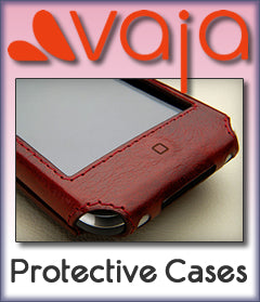iPhone 4 Protective Cases
