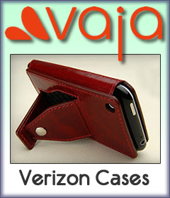 iPhone 4 Cases for Verizon