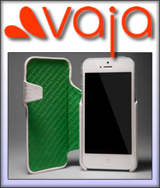 iPhone Protection Case