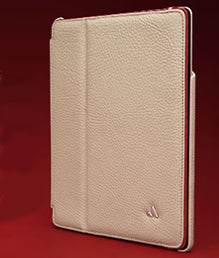 Leather iPad 2 Cases