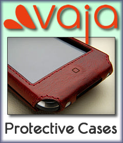 Protective Cases for iPhone