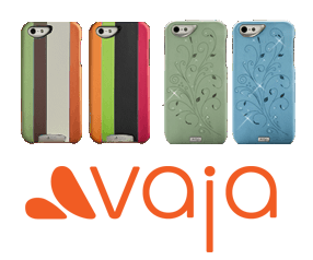 Quality Leather iPhone 6 Covers