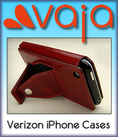Top iPhone 4 Cases
