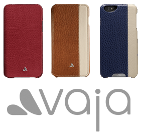 Unique iPhone 6 Plus Cases