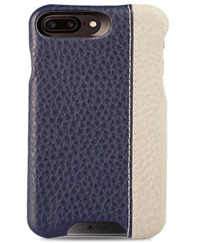 Grip LP iPhone 7 Plus leather case