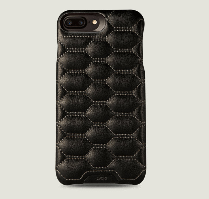 Grip Matelasse for iPhone 8 Plus