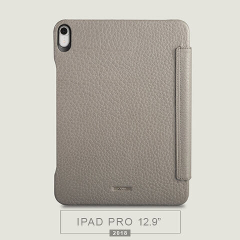 "iPad Pro 12.9"" Premium Leather Cases"