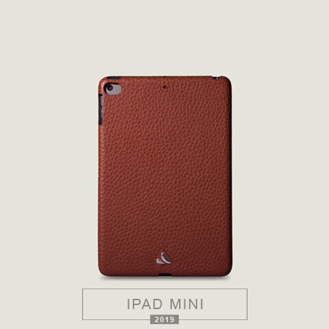 iPad Mini Leather Cases