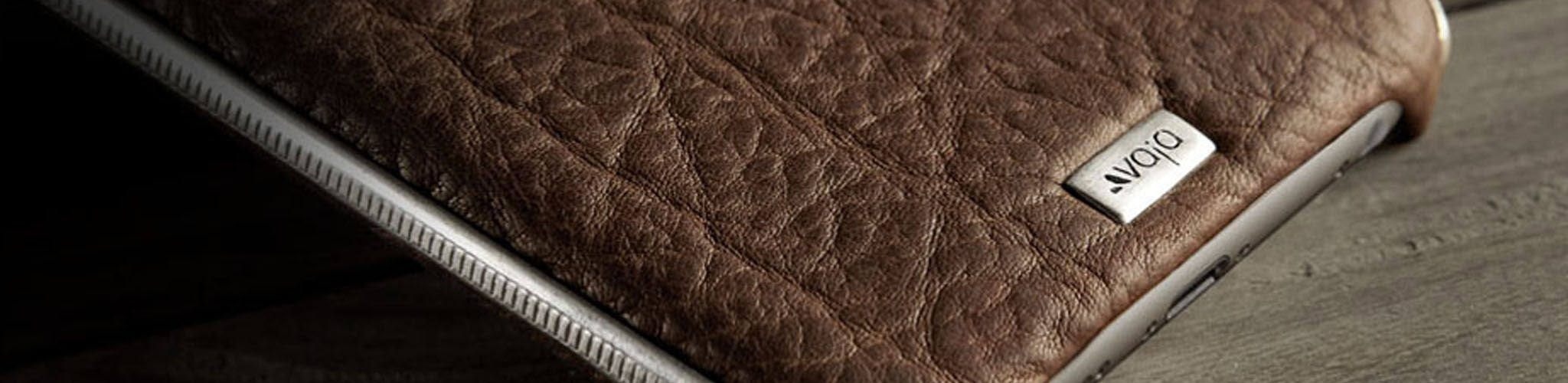 iPhone 6 Leather Cases Wallet Cases premium Natural Leather
