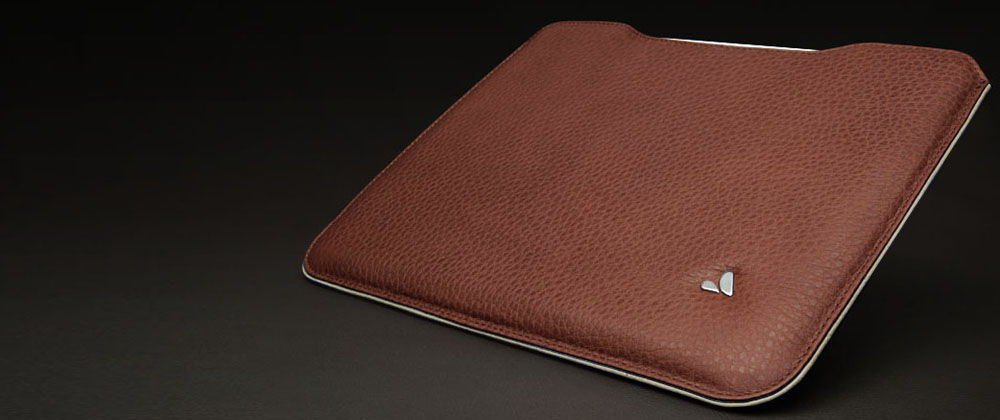 Sleeve for iPad Mini