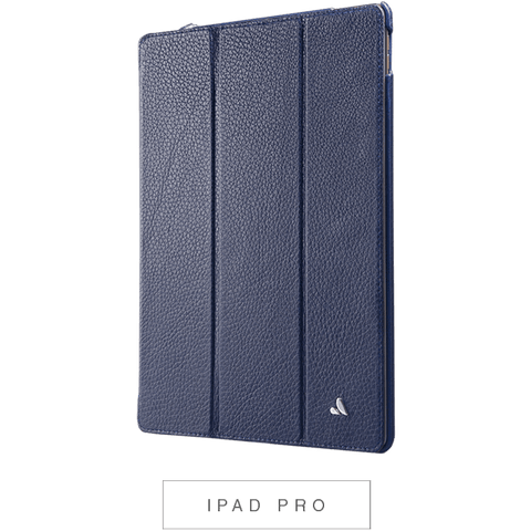 iPad Pro Leather Cases