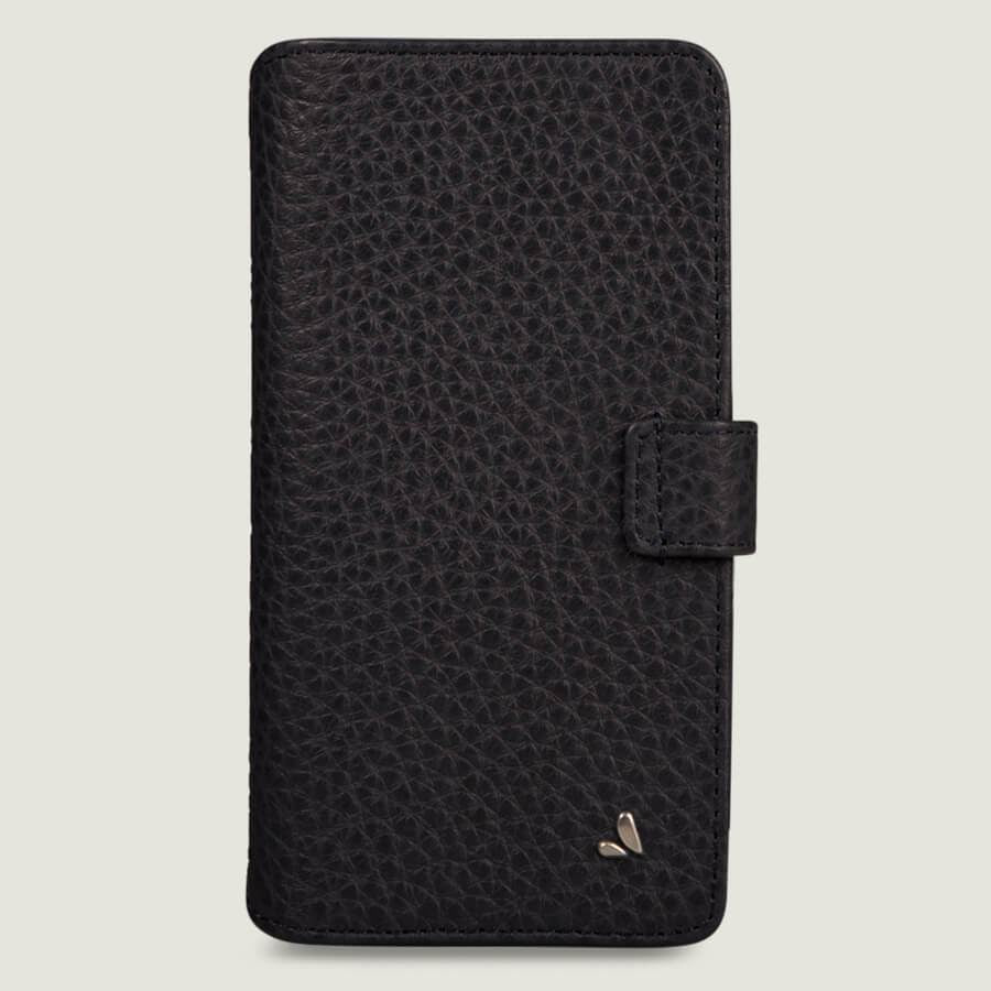 iPhone 11 Wallet magnetic closure