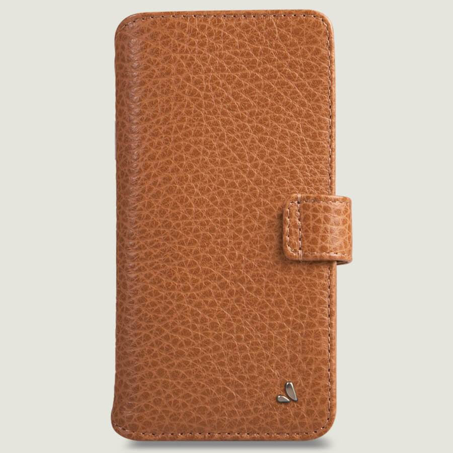 iPhone 11 Pro Max Leather Wallet