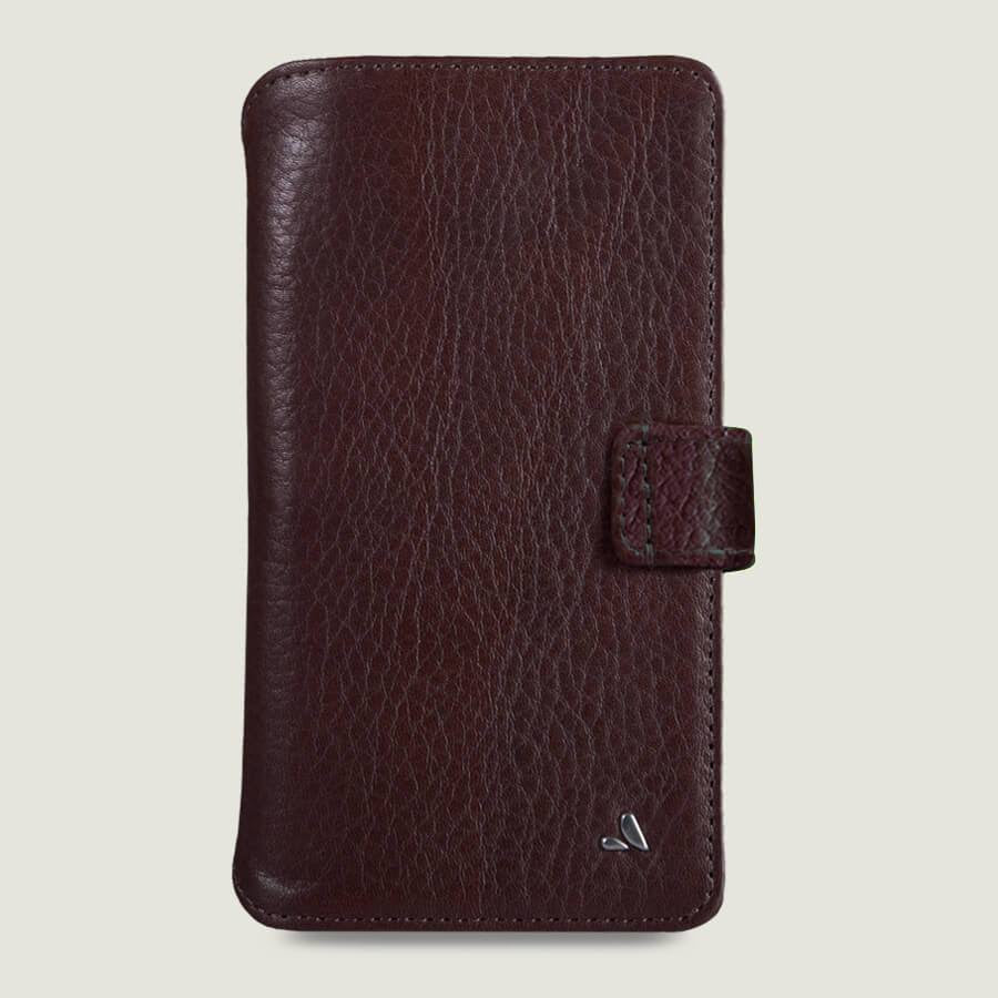 iPhone 11 Pro Leather Wallet