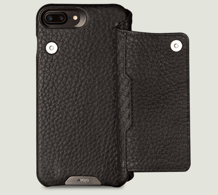 The Perfect Leather Case for your Phone