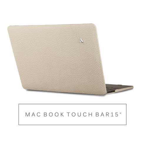 MacBook Air 15''