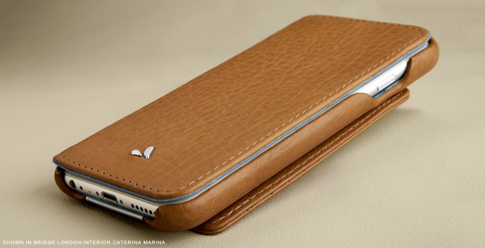leather case for iphone 6plus
