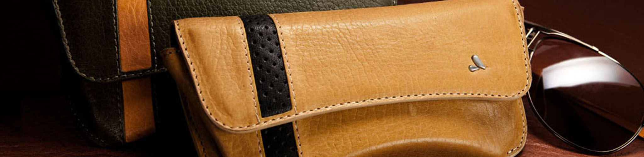 Unique Premium leather goods