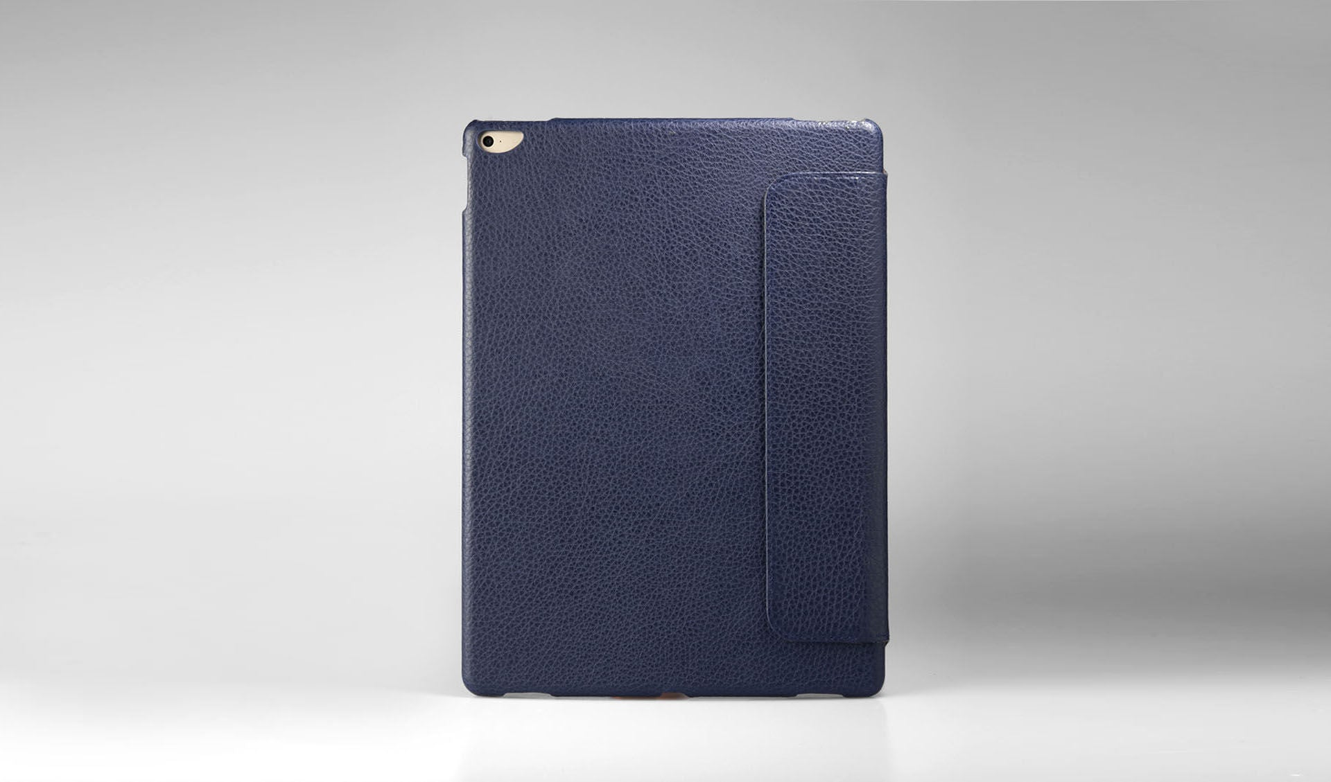 iPad Pro 12.9'' Libretto Detachable Leather Case
