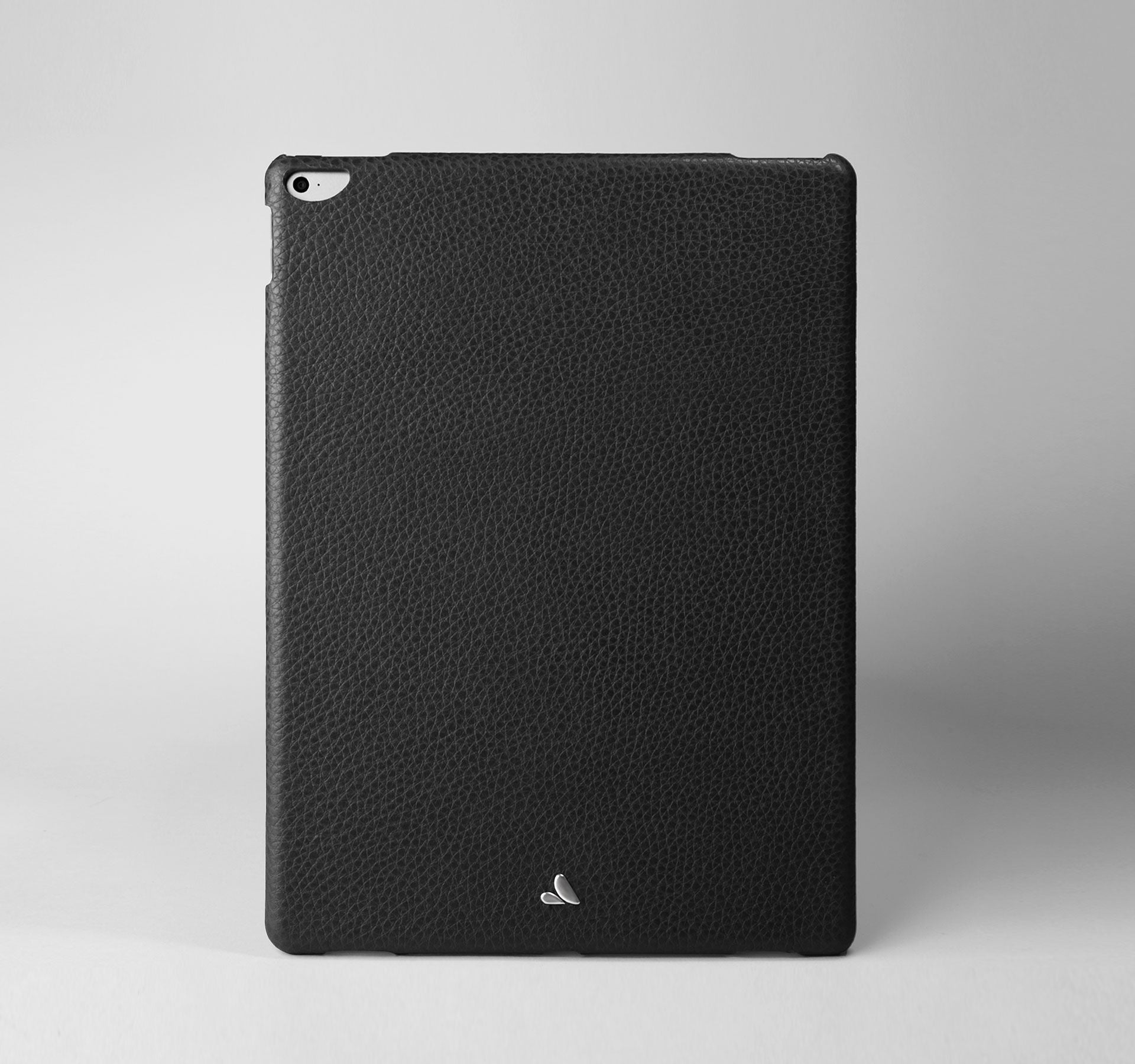 iPad Pro Leather Slim Cover