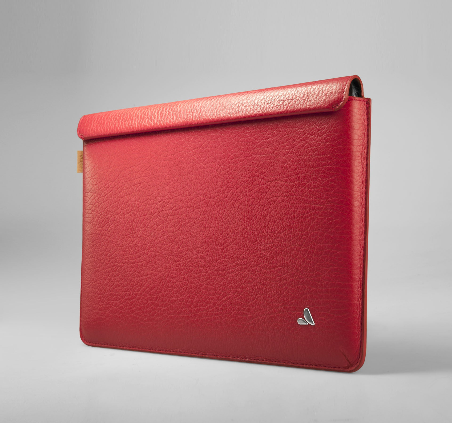 iPad Pro Leather Sleeve Case