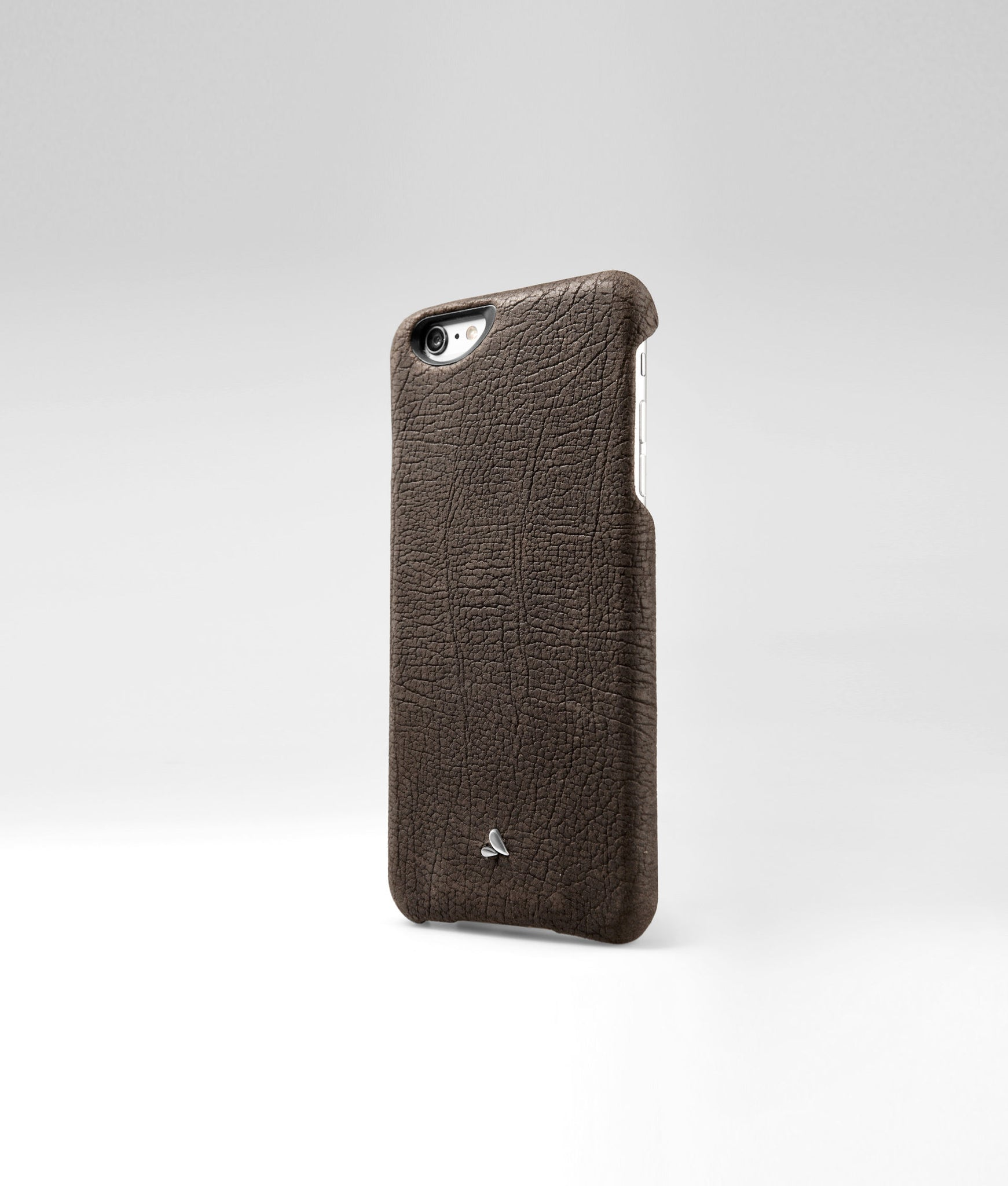 iPhone 6/6s Leather Case Grip Carihué