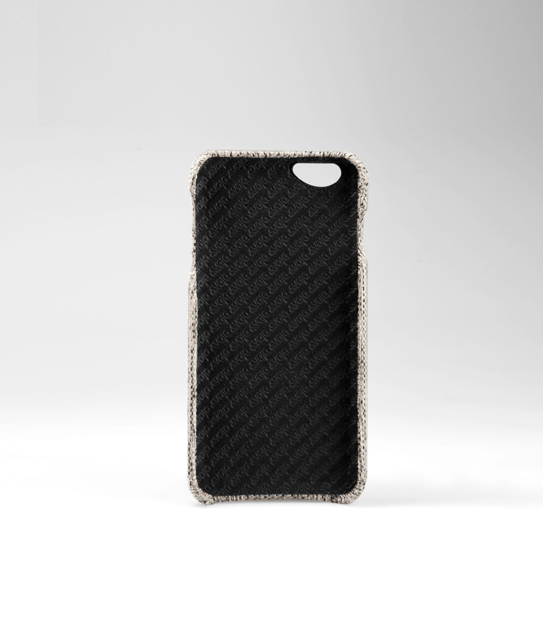 iPhone 6/6s Plus Fabric Case - Grip Marsh