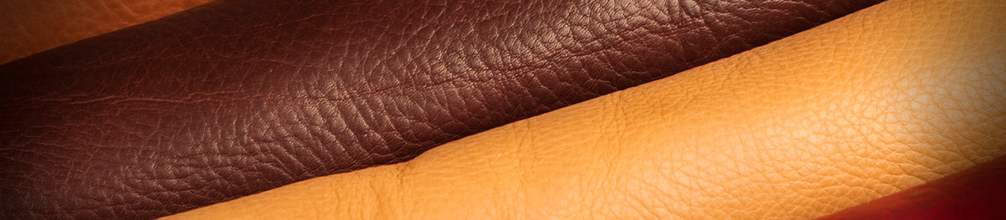vaja bridge leather