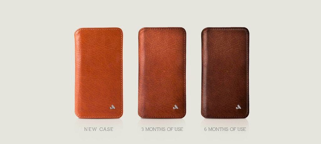 Wallet Agenda for iPhone 8 Leather Cases - iPhone 8 Wallet Leather Case