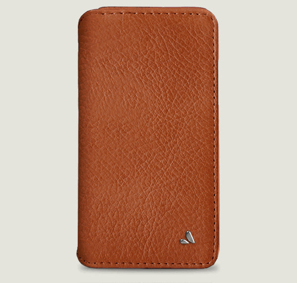 Wallet Agenda for iPhone X