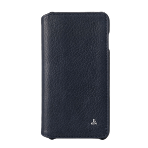 Wallet Agenda -  Wallet + iPhone 6/6s Leather Case - Vaja