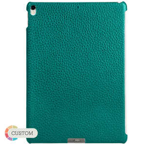 "Customizable Grip iPad Pro 12.9"" (2015 - 2017) - Vaja"