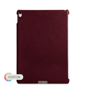 "Customizable Grip iPad Pro 10.5"" - Vaja"