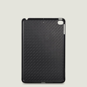 iPad Mini (2019) Grip Leather Case - Vaja