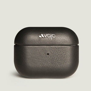 Ivolution AirPods Pro Leather Case - Ships in 2 weeks..! - Vaja