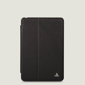 Libretto iPad Mini (2019) Leather Case - Vaja