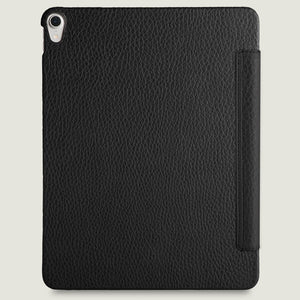 "iPad Pro 12.9"" Folio Leather Case - Vaja"