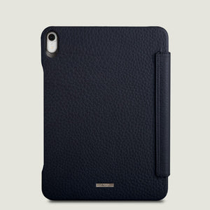 "Libretto iPad Pro 11"" Leather Case - Vaja"