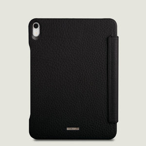 "Libretto iPad Pro 11"" Leather Case (2018) - Vaja"