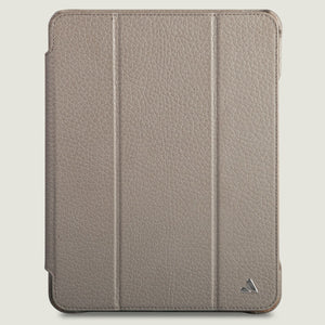 "Libretto iPad Pro 12.9"" Leather Case - Vajacases"