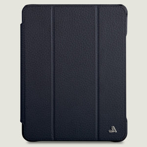"Libretto iPad Pro 12.9"" Leather Case (2018) - Vaja"