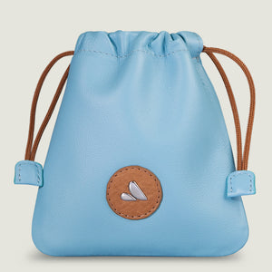 Lucky Leather Bag - Vaja