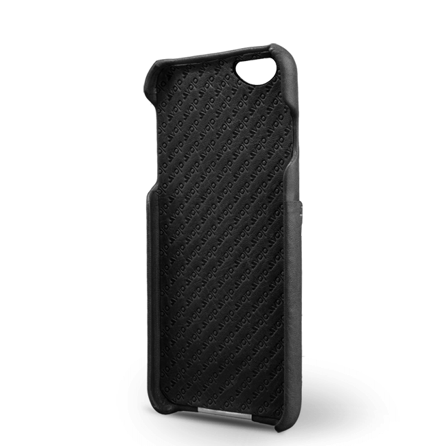 info for 44e70 4822e Grip ID - Unique Brogue Back for iPhone 6 Plus/6s Plus