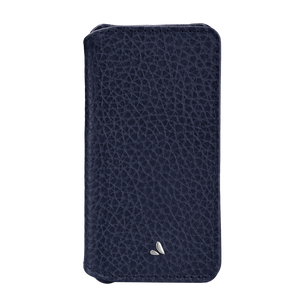 Agenda - Premium iPhone 6 Plus/6s Plus Leather Case - Vaja